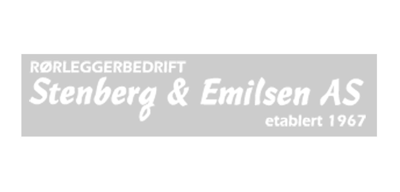 Stenberg & Emilsen